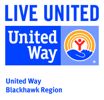 United Way Blackhawk
