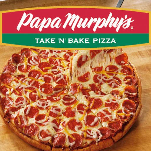 12 reviews of Murphys Pizza Co