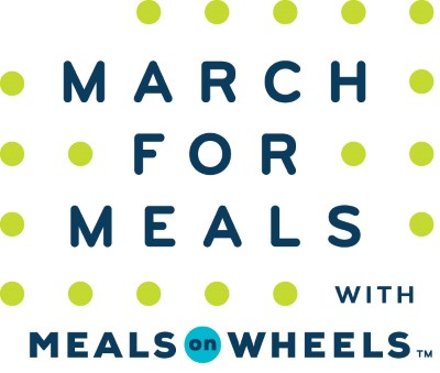 2018 March For Meals Events