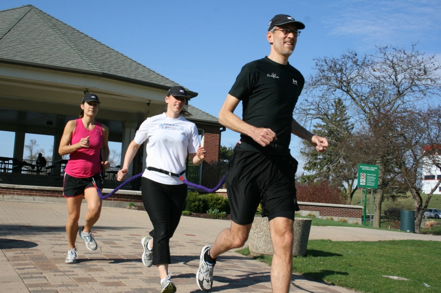 Mushing for Meals 10K/5K Run/Walk to be held March 25