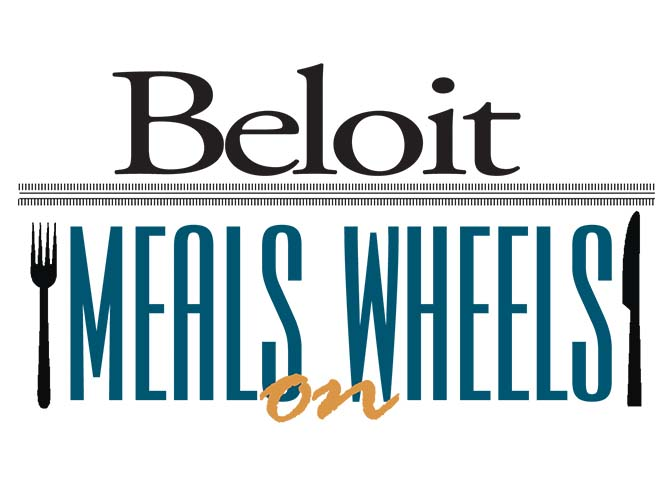 Winter News from Beloit Meals on Wheels