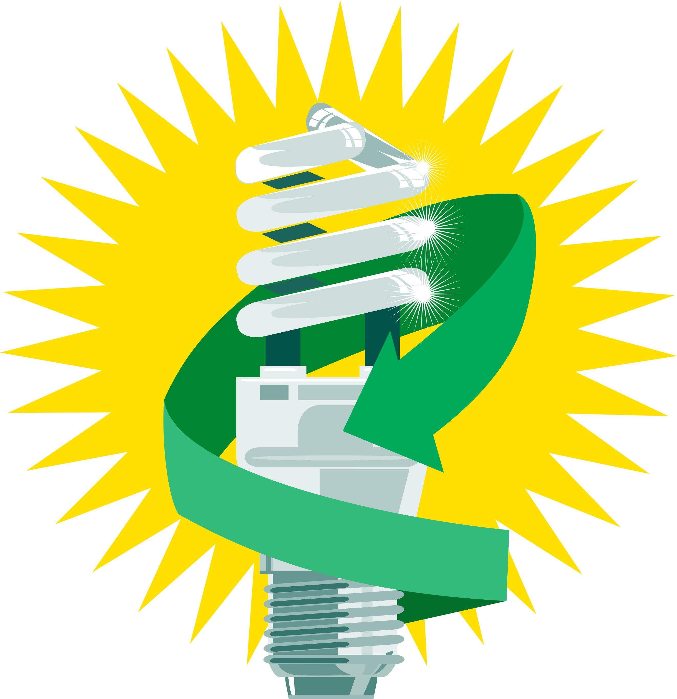 Alliant Energy & Focus on Energy provides free LED lightbulbs