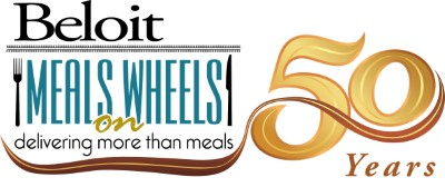 Beloit Meals On Wheels